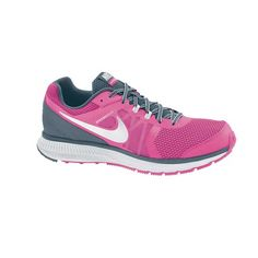 Nike Zoom Winflo Women's Running Shoes Nike Zoom, Running Shoes, Sneakers Nike, Rebel, Coupons, Sports, Stuff To Buy, Fashion, Runing Shoes