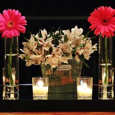 DECO Love By DECOLORES   #weddingdecoration #boda #decoracion #vintage #love #amor #creative #flores #flowers #crafts #decolores #caracas #novia #bride #fiesta #party #venezuela #instabride #purple #hechoamano #creativo #instalove #instagood #instamood #centrosdemesa #mustache #centerpiece #mesadedulces #expoboda #weddingplanner #Padgram
