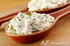 Gourmet Food Gifts, Gourmet Recipes, Appetizer Recipes, Cooking Recipes, Appetizers, Chutney, Garlic Red Mashed Potatoes, Red Potato Recipes, Cook At Home