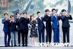 Drama Korea, Korean Drama, Baekhyun Moon Lovers, Scarlet Heart Ryeo Cast, Joo Hyuk, Drama Series, Celebs, Celebrities, Handsome Boys