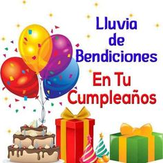 happy-birthday-images-and-blessings - georgina Happy Birthday In Spanish, Happy Birthday Nephew, Happy Birthday For Him, Happy Birthday Flower, Happy Birthday Images, Happy Birthday Cards, Bday Cards, Happy Birthday Greetings Friends, Birthday Wishes Messages