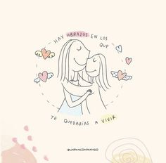 Baby Quotes, Mom Quotes, Cute Quotes, Faith Quotes, Bullet Journal Books, Book Journal, Happy Words, Special Quotes, Family Love
