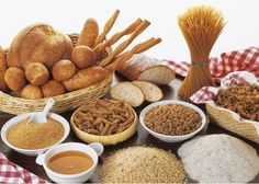 Koolhydraten nodig voor gezond afslanken?