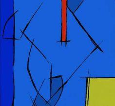"Saatchi Art Artist Nicola Capone; Printmaking, ""composizione004"" #art"