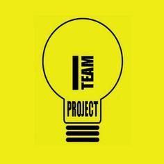 #NEW #iOS #APP I-Team Project - Simone Righi