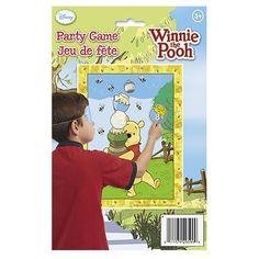 Disney Winnie the Pooh Birthday Party Game Winnie the Pooh,http://www.amazon.com/dp/B009Z1K7LW/ref=cm_sw_r_pi_dp_3NYstb0PB56FWKN4
