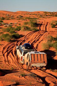 tvan086 Off Road Camping, Outdoor Recreation, Camping Hacks, Offroad, Trucks, Camper Ideas, Adventure, Highlands, Campers