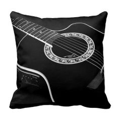 ==> reviews          	guitar pillow           	guitar pillow today price drop and special promotion. Get The best buyShopping          	guitar pillow Review on the This website by click the button below...Cleck link More >>> http://www.zazzle.com/guitar_pillow-189728711271677693?rf=238627982471231924&zbar=1&tc=terrest