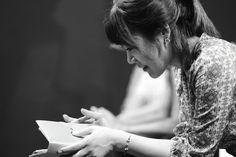 김진영 by Jin  Seon on 500px