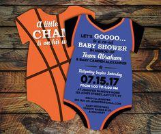 Sports themed baby shower invitations fresh baby gift ideas baby 10 invitaciones de la ducha del beb de por littlebeesgraphics filmwisefo