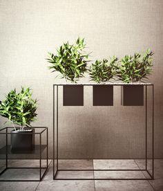 [New] The 10 Best Home Decor (with Pictures) - ارتفاع متر عرض متر متریال آهن قابل سفارش در ابعاد دلخواه قابل سفارش در رنگ دلخواه سفارش تماس//دایرکت 09125007543 _________________________________ Steel Furniture, Industrial Furniture, Furniture Decor, Furniture Design, House Plants Decor, Plant Decor, Minimalist Furniture, Interior Inspiration, Home Accessories