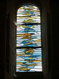 vitraux dignac