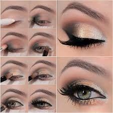 indian makeup tutorial -