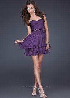 Moda de Modas: VESTIDOS PERFECTOS PARA EL 2013