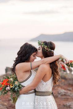Romantische Lesben-Sex-Tube