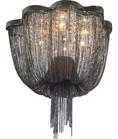 Google Image Result for http://www.theparisapartment.com/boutique/images/products/m910036.jpg
