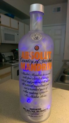 Absolut Tigers