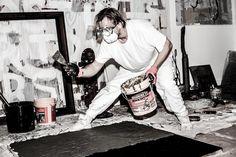 Chad Muska Chad Muska, Pro Skateboards, Artist At Work, Dance, Studio, American, Sports, People, Fictional Characters