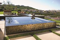 pool with glass side - Yahoo Search Results Yahoo Image Search Results