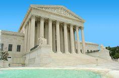 U.S. Surpreme Court.