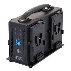 battery for 2008 gmc sierra 1500