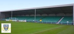eastleigh fc - Google Search