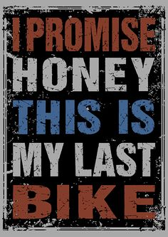 Call them what you will; Motorcycle Memes, Biker Quotes, or Rules of the Road - they are what they are. A Biker& way of life. Motorcycle Riding Quotes, Motorcycle Memes, Motorcycle Art, Harley Davidson Forum, Classic Harley Davidson, Harley Davidson Motorcycles, Harley Davidson Quotes, Davidson Bike, Chopper
