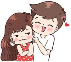 #Aufkleber #Boobib #boy #Couples #Cute #Cute Couples cartoon #LINE #Store Boobib Cute Couples ( For Boy ) – LINE stickers | LINE STORE Boobib Cute Couples (For Boy) - LINE Aufkleber | LINE STORE