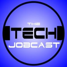 The Tech Jobcast is a weekly podcast with the latest IT job listings plus hints and tips for landing a tech job. Employers can list their jobs free. Father And Son, Free Stuff, Landing, Tech, Daddy And Son, Technology
