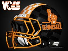 Vols 18 Vols 18 http://flic.kr/p/eCpyaX  @realdpayne @MrHurd18  @UTCoachJones @Knoxville_Swag @Vol_Football #SEC #adidas #uniform  #tennessee #Vols