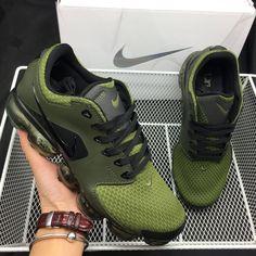 on sale 4d7b6 1e483 Nike Air VaporMax 2018 40-45 WHATSAPP +14074764320 Air Max Sneakers, Shoes