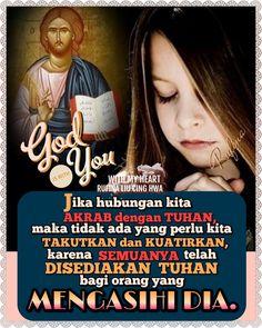 ✿*´¨)*With My Heart  ¸.•*¸.• ✿´¨).• ✿¨) (¸.•´*(¸.•´*(.✿ GOOD NIGHT ....TYM ~  Mazmur 55:22 (TB) (55-23) Serahkanlah kuatirmu kepada TUHAN, maka Ia akan memelihara engkau! Tidak untuk selama-lamanya dibiarkan-Nya orang benar itu goyah.