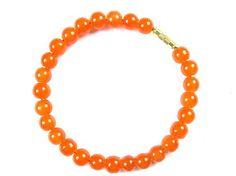 Prayer Beads Bracelet / Wrist Mala / Bracelets for Meditation & Yoga