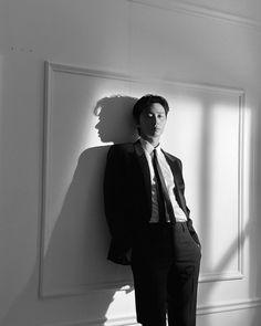 Korean Men, Korean Actors, Park Seo Jun, E Dawn, Japanese Drama, Seo Joon, Jay Park, Jackson Wang, New Instagram