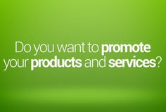 promote products and services Products & services animal nutrition providing better nutrition for better lives with animal nutrition solutions that help producers feed a growing world more.