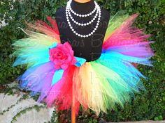 Blog com dicas de maternidade!: Carnaval! Fantasias para fazer em casa! DYI