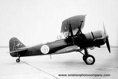 Fokker C.X. FK.78