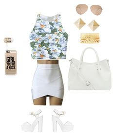 """""""comfy yet classy"""" by phia01 on Polyvore"""