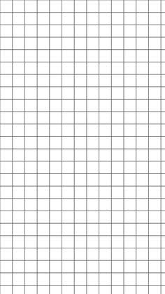 Grid Wallpaper, Flower Background Wallpaper, White Wallpaper, Laptop Wallpaper, Aesthetic Iphone Wallpaper, Cool Wallpaper, Wallpaper Quotes, Aesthetic Wallpapers, Bullet Journal Paper