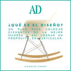 #Design #Quote