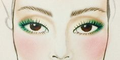 The Most Breathtaking Makeup For Brown Eyes