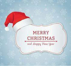#MerryChristmas1DFamily  #MiMejorRegaloDeNavidad  @QueExtensiones #EsperoQueSanta  #queextensiones  a tod@s            ⛄ ¡¡¡FELIZ NAVIDAD!!!⛄ Http://queextensiomes.com