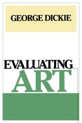 Relax and read this  Evaluating Art - http://www.buypdfbooks.com/shop/uncategorized/evaluating-art/