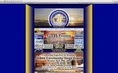 The Grace and Truth Fellowship International Website (http://www.gtfellowship.net)
