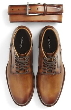 These boots are the epitome of casual elegance. #paypalit from @nordstrom for simple, fashionable fall footwear.