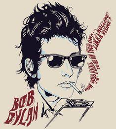 Resultado de imagem para bob dylan 2004 revista Rolling Stone