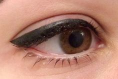 Place in a Auckland to get my eyeliner tattooed:  Permanent makeup services and cosmetic products - Wake Up With Make Up