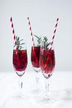 drink-granatapfel-7