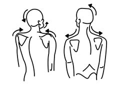 the posture workbook free yourself from back neck and shoulder pain with the alexander technique