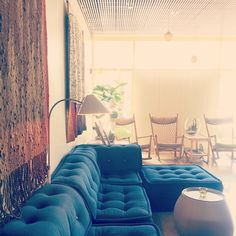 Para despedirnos de #miami // #relax #charolette #lodejamostodo #hotel #thestandart #prioridades #thestandartmiami #lifestyle #livingthesimplelife